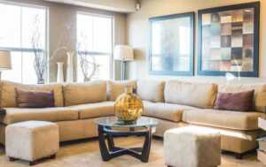 Home Remodeling Trends with Incredible Chic Factor