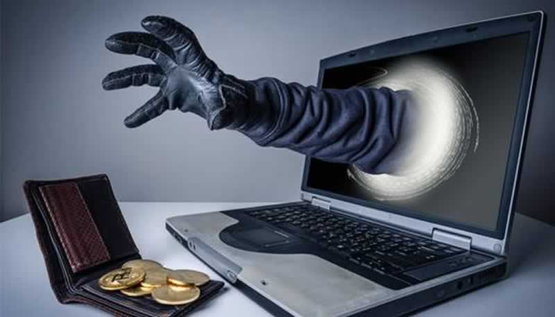 Home Security Essentials for Your Online Safety