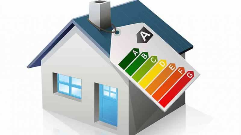 Improve Your Home Energy Efficiency