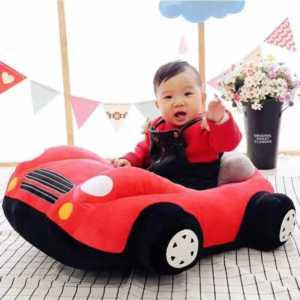 Is floor seat good for baby - baby car floor seat