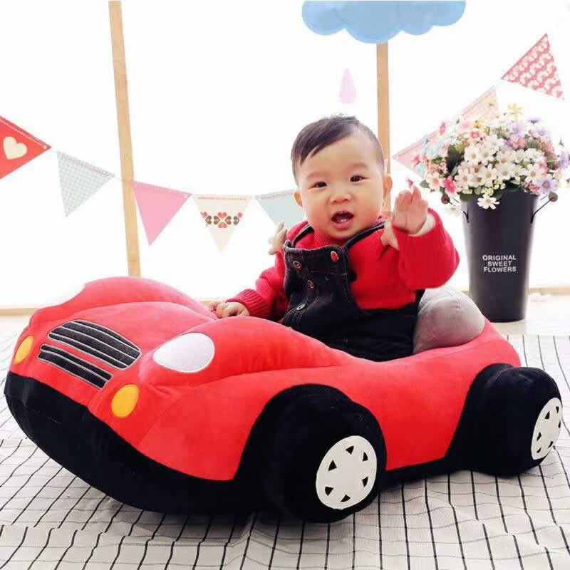 Is floor seat good for baby - baby car floor seat