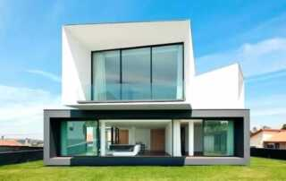 Latest Window Designs for Your Home