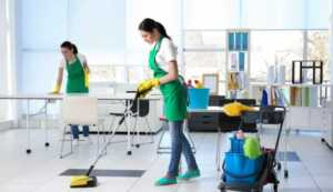 Tips To Finding A Great Cleaning Company - cleaning