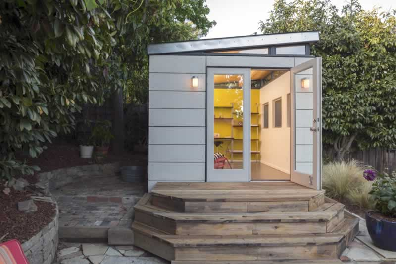 What Is an Accessory Dwelling Unit