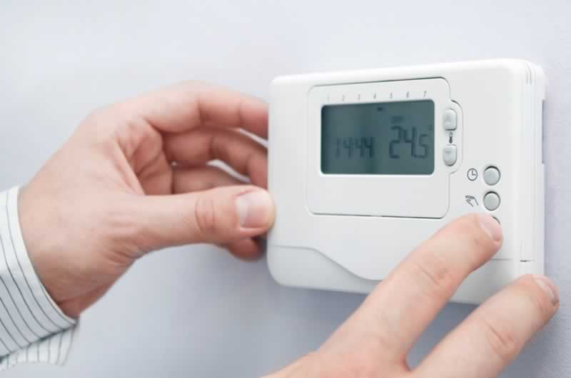 Why It's Time to Switch to a High-Efficiency Furnace