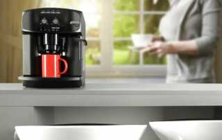 5 Household Appliances That Every Household Should Have