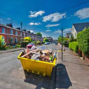 A Guide to Decluttering your Home - skip bin