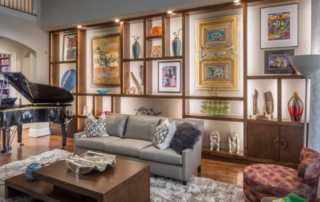 Benefits Of Personalization Of Your Living Space - Eklektik