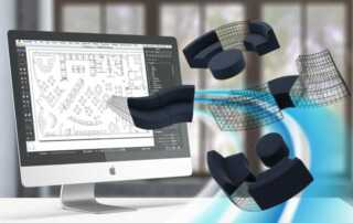 Best Software for Furniture Manufacturers
