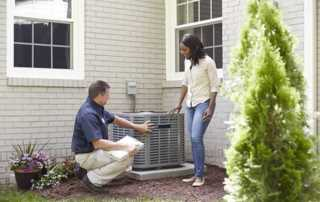 Detecting and Fixing Common Air Conditioner Problems - experts