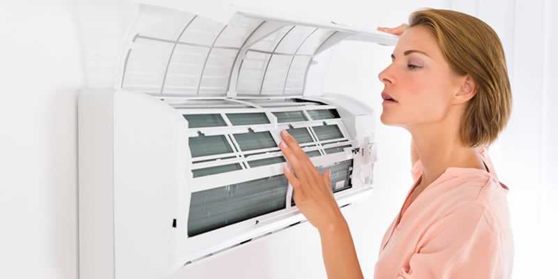 Detecting and Fixing Common Air Conditioner Problems