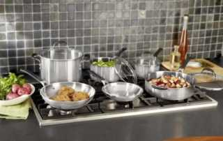 Different Types of Cooking Pots You Need for Everyday Cooking - cooking