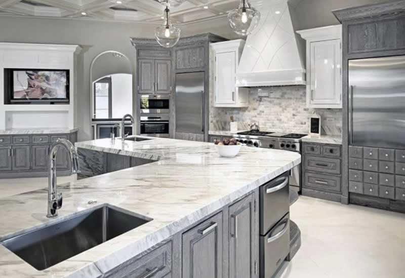Essentials to Know About Customizing Cabinets