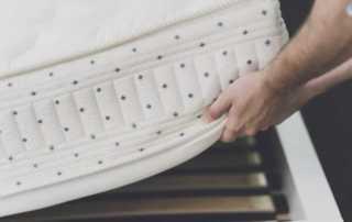 How To Find The Best Online Mattresses - mattress