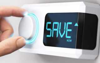 How to Cut Down on Your Electric Bills