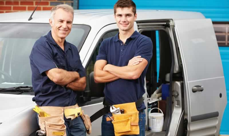 How to hire a local plumbing company for your home