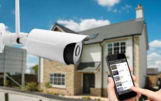 Know How CCTV Systems Work