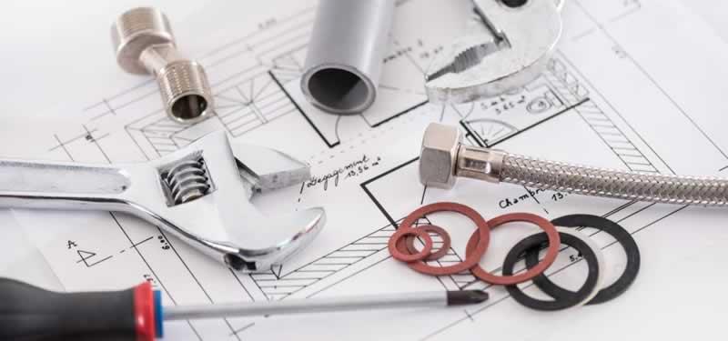 The Benefits Of Regular Plumbing Maintenance