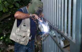 Tips On Hiring a Welder For Your Next Project