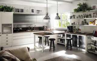 Ways to Transform Your Kitchen