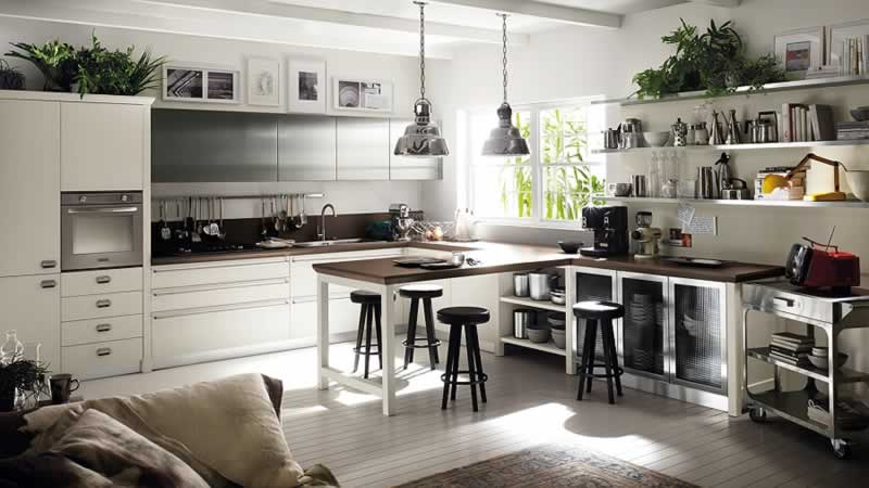 Ways to Transform Your Kitchen