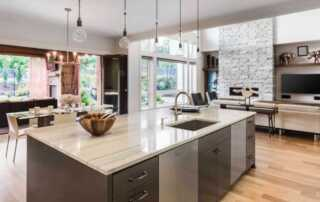 3 Tips For Taking Your Kitchen Into The Next Decade
