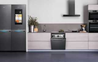 3 Tips For Taking Your Kitchen Into The Next Decade - appliances