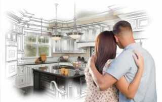 5 Things to Consider Before Remodeling Your Home