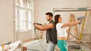 5 Things to Consider Before Remodeling Your Home - DIY