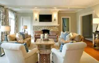 Buy the Perfect Furniture for Your Home in Kelowna