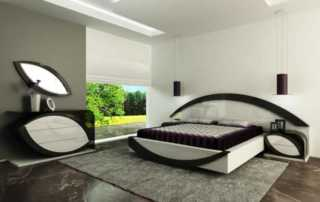 Buy the Perfect Furniture for Your Home in Kelowna - bedroom