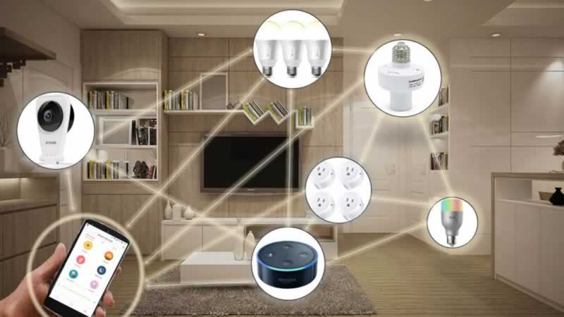 Everything You Need to Know About Smart Buildings
