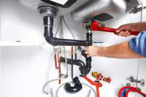 Hiring a Plumber Can Easily Save You Time and Money
