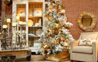 Holiday Decorating Hacks - amazing Christmas decor