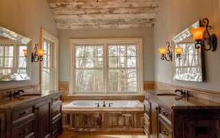 How Much Does a Bathroom Renovation Increase Your Home Value