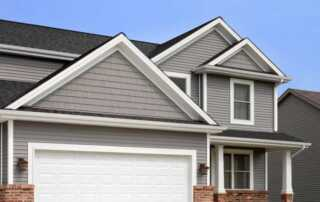 Is Vinyl Siding Right For Your House