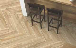 Parquet Flooring vs Luxury Vinyl Flooring