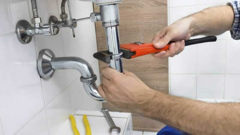 Steps to Hire A Best Plumbing Contractor