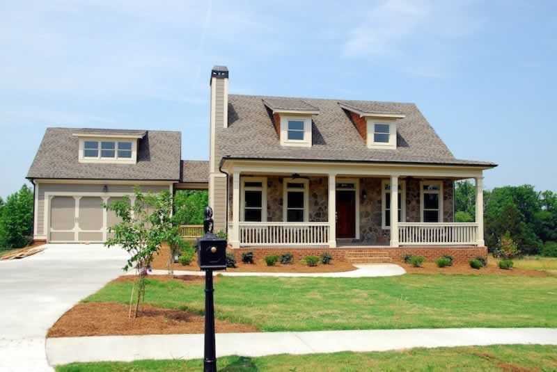 Understanding House and Land Packages
