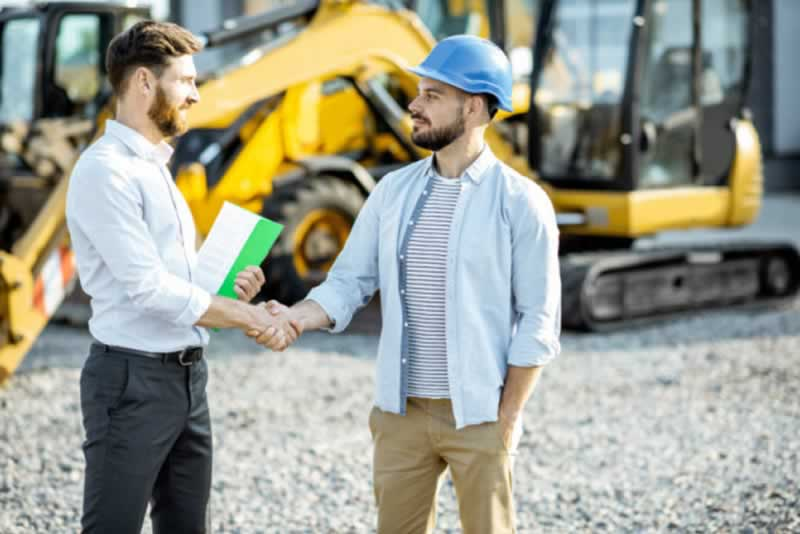 5 Tips for Hiring the Right Contractors the First Time