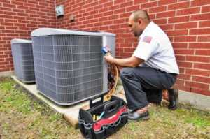 6 Telltale Signs That Your Air Conditioner Needs Repair