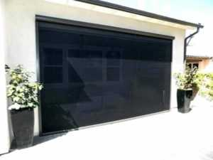 6 Ways to Boost Your Home's Value - garage doors