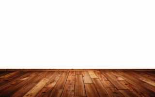 Common Problems That Can Occur With Aging Wood Floors - wood floor