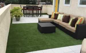 Decorate the Porch with These Embellishments - turf