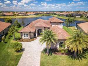Do's And Don't For Buying A Real Estate In Florida