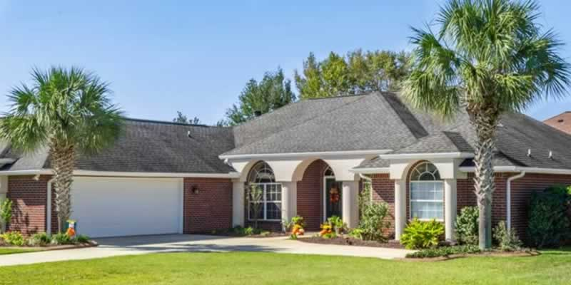 Do's And Don't For Buying A Real Estate In Florida - family home
