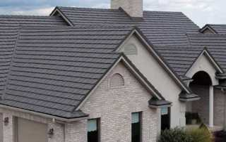 Facts about roofing that can increase value of your home - metal roof