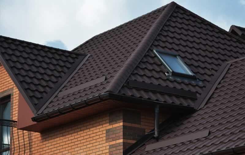 Facts about roofing that can increase value of your home