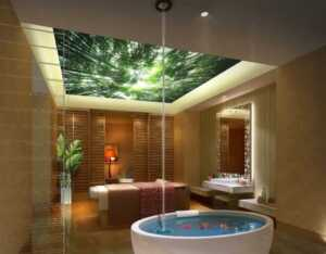 HOW TO FIND AN IDEAL BATHROOM FITTER