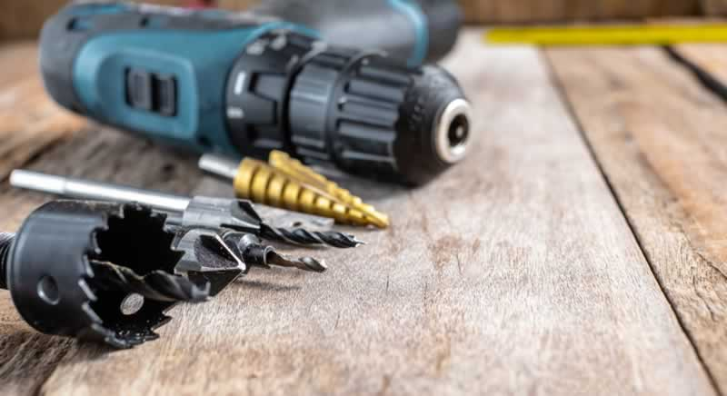 How To Buy The Best Cordless Drill - drill